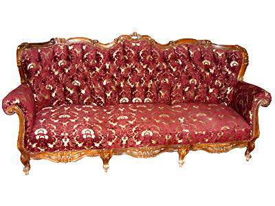 Мебель обивка мебели перетяжка мебели