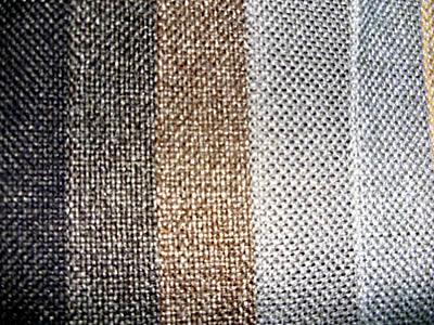 Ткань мальта — классические
