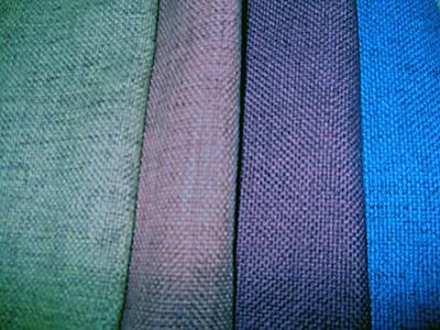 Ткань наполи — яркие расцветки